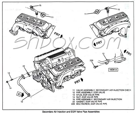 lt1 camaro heater hose diagram 95 lt1 engine diagram water pump free image about wiring