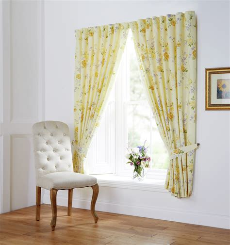 unlined curtains unlined curtain sale top deals and clearance on curtains
