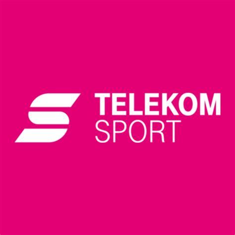 telekom apps telekom telekom sport amazon de apps f 252 r android