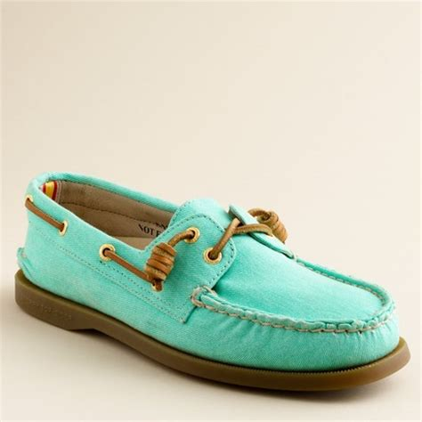 sperry boat shoes xw zapatos sperry mujer 2015