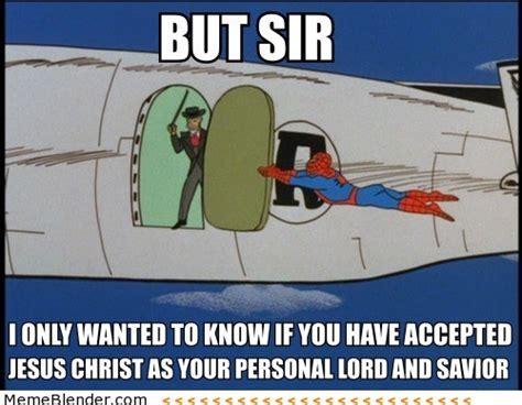 Lord And Savior Jesus Christ Meme - funny memes accept jesus christ as your lord and savior