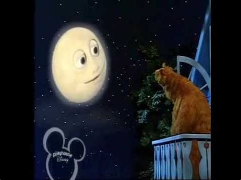 Bear In The Big Blue House Goodbye Song High Pitch Youtube