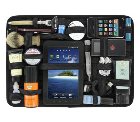 Grid It Organizer Gadget Kit Organizer Murah best gadgets gear tools coralitos a dedicated cosmetics fashion plaza for the