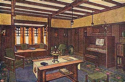 interior design historic styles historic house 187 historic style spotlight the