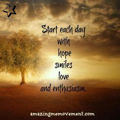 positive thinking images inspirational quotes