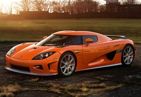 ccxr koenigsegg price 2007 koenigsegg ccxr specifications photo price