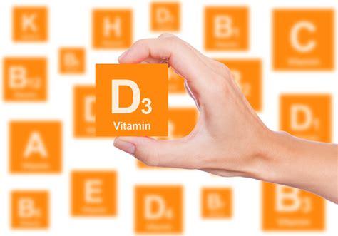 alimenti contenenti vitamina d vitamina d a cosa serve propriet 224 controindicazioni e