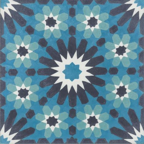 pattern moroccan tile moroccan encaustic cement pattern 23b