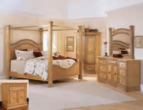 Home Furniture by Tips On Choosing Home Furniture Design For Bedroom
