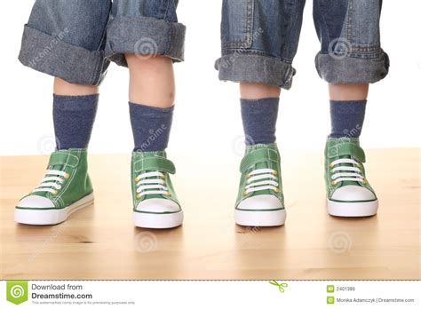or legs four legs stock image image of retro child floor legs