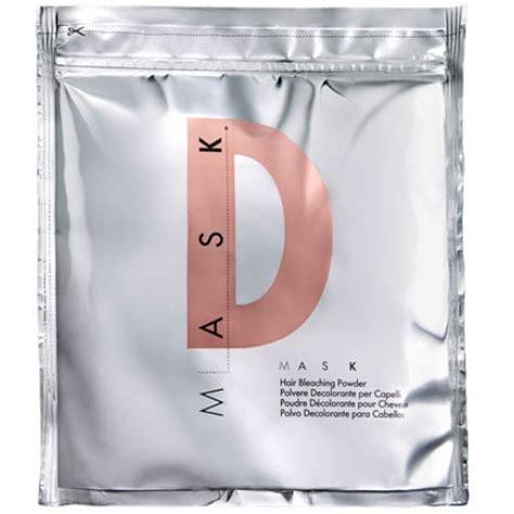 Sale Makarizo Bleaching Powder Shacet davines mask powder sachet