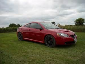 2006 Pontiac G6 Supercharger Is The 2006 07 G6 Gtp A Car Page 2 Camaroz28