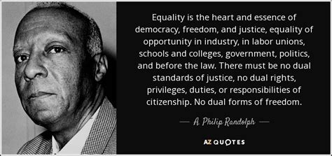 celebrity capital definition asa philip randolph black leadership analysis
