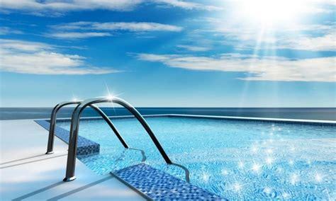 la piscina pi 249 grande mondo pictures to le foto piu mondo piscine ecco le pi 249
