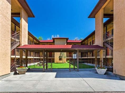 Baltimore Apartments Pueblo Co Apartments For Rent In Pueblo Co Zillow