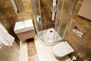 superba Idee Per Arredare Un Bagno #1: www.armoniacasa.it_.jpg