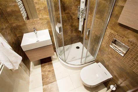 bagno come arredarlo bagno piccolo come arredarlo