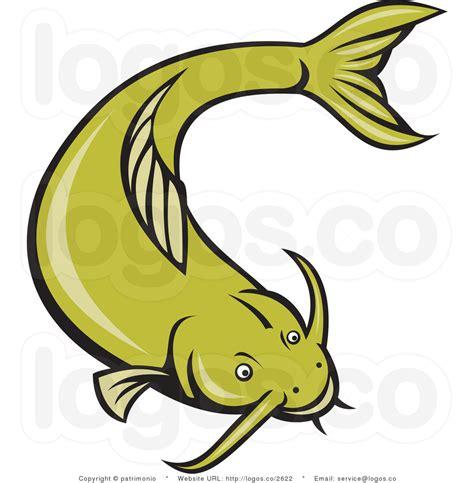 gambar logo page 5 download free logo vector cdr pin animasi love at ptf downloads gambar on pinterest
