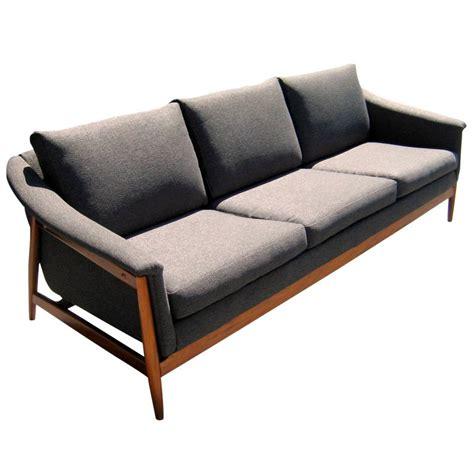 swedish sofas swedish furniture medium size of sofa
