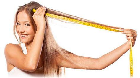 principais do cabelo seguindo a direcao de crescimento do cabelo p 237 lulas da beleza suplementos cosm 233 ticos realmente ajudam