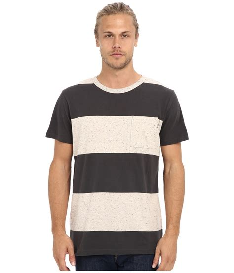 T Shirt Liner 3 Colour two tone 3 4 sleeve blank raglan t shirt wholesale for