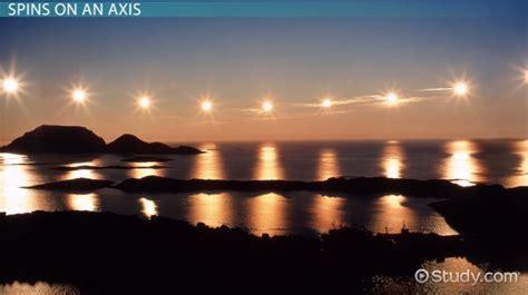 winter solstice definition history video lesson transcript studycom