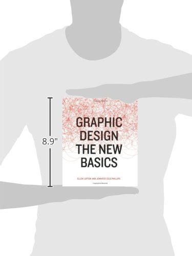 graphic design new basics graphic design buy online in uae paperback products