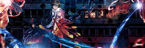 anime guilty crown season sub indo 6 guilty crown headers cover abyss