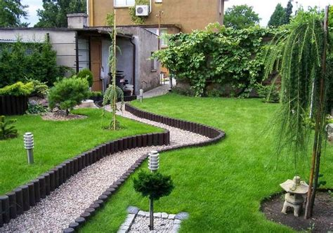 Gardening On A Budget Tips In Gardening Ideas On A Budget Home Architekture