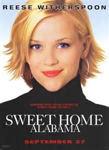 sweet home alabama sweet home alabama posters at poster warehouse