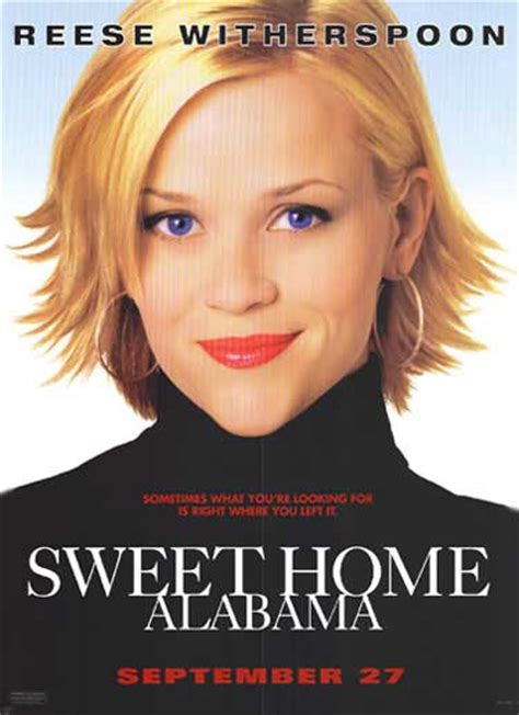Sweet Home Alabama by Sweet Home Alabama Posters At Poster Warehouse