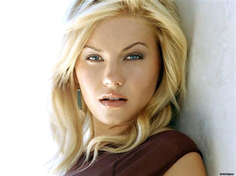 cheap haircuts montreal elisha cuthbert cute in 24 better in old school and down