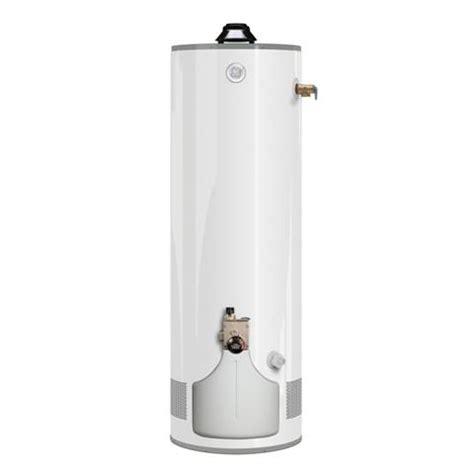 ge water heater ge 174 gas uln water heater gg28t06axk ge appliances