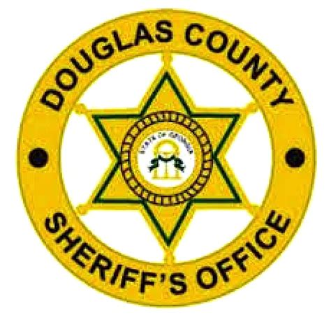 Douglas County Extension Office by Douglasville Douglasville Ga Patch