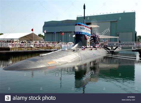 electric boat stock general dynamics electric boat stock photos general