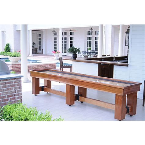 outdoor shuffleboard table for sale outdoor shuffleboard table shuffleboard for sale
