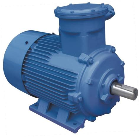 induction motor on dc induction motor