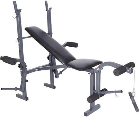 weight bench singapore multi function weight bench sg 308 price review and buy