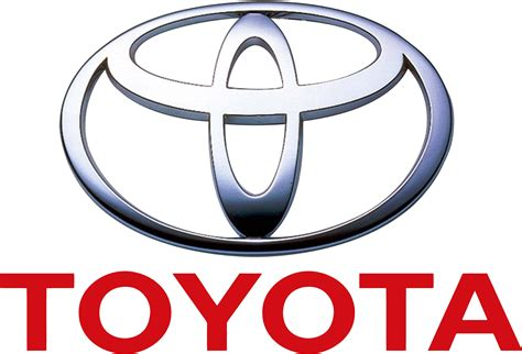 toyota logo image logo toyota