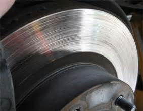 Race Car Bedding Rotor Quality And Bedding In New Rotors Ebc Brakes