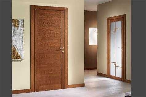 porte interne in legno porte interne in legno