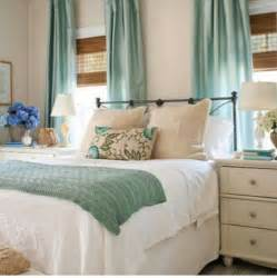 Beautiful Bedroom Curtains Colors And Designs Interior Design » Home Design 2017