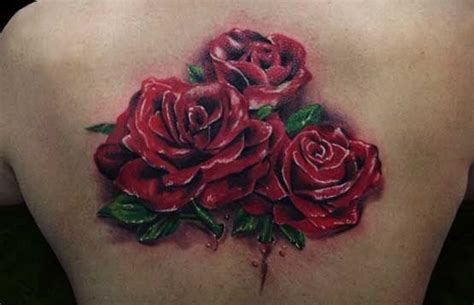 roses tattoos tattoo designs tattoo and rose tattoos