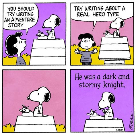 peanuts 5 minute stories snoopy writes an adventure story the peanuts