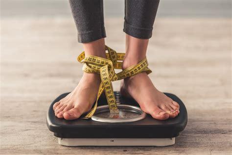 Menurunkan Berat Badan cara menurunkan berat badan saat puasa yang efektif
