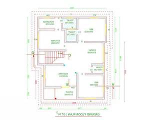 indian house plans for 1200 sq ft indian house plan photos