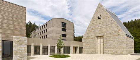 Haus Johannisthal by Seminarhaus Veranstaltungsort R 252 Ckzugsoase Haus
