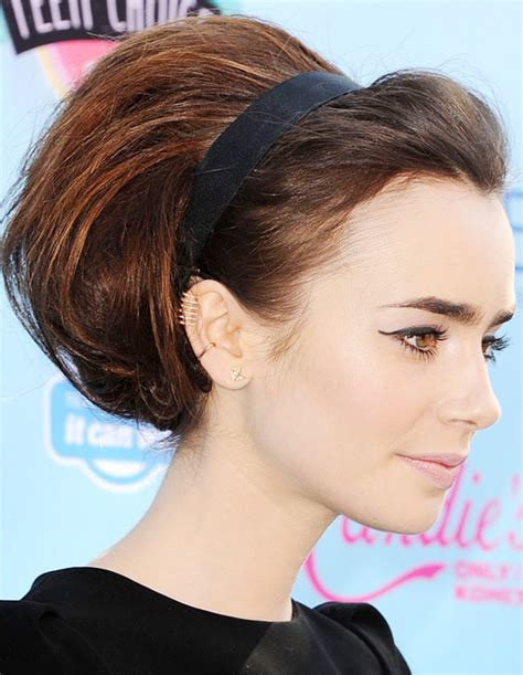 what is celebrity go best celebrity updos hair extensions blog hair tutorials