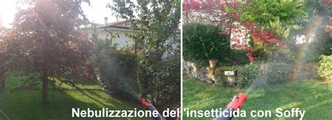 eliminare zanzare giardino innovazione per eliminare le zanzare dal giardino