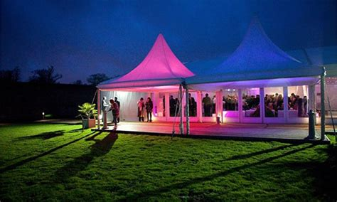The Conservatory At The Luton Hoo Walled Garden Wedding Venues In Bedfordshire